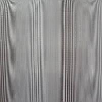 Обои Блюз 5633-10,виниловые на бумажной основе,в рулоне 5 полос по 3 метра,ширина 0.53 м, фото 1