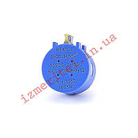 Потенциометр 3590S-2-103L 10 кОм, фото 1