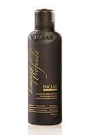 Выпрямление кератином для слабых и светлых волос Иноар Марокко, 250 мл