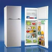 Ремонт бытовых и промышленных холодильников, холодильных витрин, пивных холодильников, ларей и др. в  Киеве