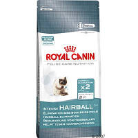 ROYAL CANIN INTENSE HAIRBALL 10 КГ.