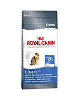 ROYAL CANIN LIGHT 10 КГ.