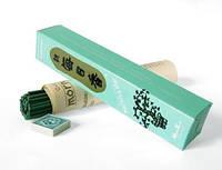 Благовония Гадения - Nippon Kodo Gardenia + подставочка