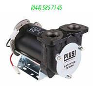 Насос для дизельного топлива BP3000 24V/12V