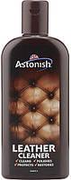 Средство для чистки изделий из натуральной кожи ASTONISH Leather 235 мл, Великобритания
