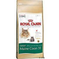 ROYAL CANIN MAINECOON 2 КГ.