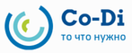 Интернет-магазин Co-Di