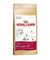 Royal Canin  Persian 400 гр