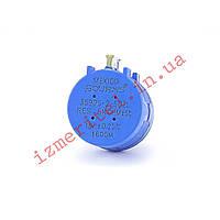 Потенциометр 3590S-2-502L 5 кОм, фото 1