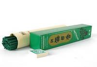 Благовония Кедр - Nippon Kodo Cederwood + подставочка