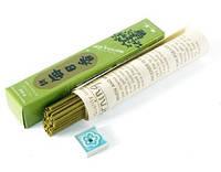 Благовония Сосна - Nippon Kodo Pine + подставочка