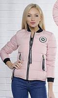 Куртка 333299-1