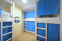 Good Dreams Hostel Киев