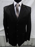 Мужской костюм West-Fashion модель 111