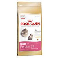ROYAL CANIN KITTEN PERSIAN 10 КГ