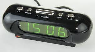 043e2994efc5 Электронные часы VST 716-2 : продажа, цена в Львове. часы для дома от