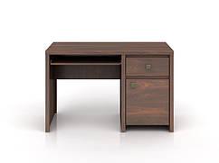 Письменный стол Kaspian II - BIU1D1S/120