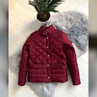 Куртка мод.1209, фото 1