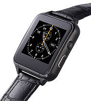 Умные часы Smart Watch X7 black
