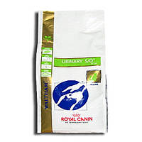 ROYAL CANIN URINARY S/O FELINE 7 КГ