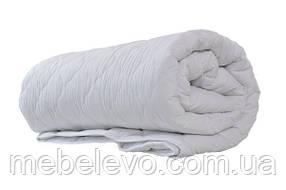 одеяло Квилт 195х215 Come-For h0,2  силиконовое