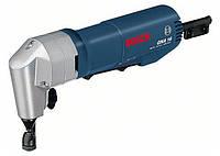 Ножницы высечные Bosch GNA 16