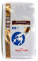 ROYAL CANIN GASTRO INTESTINAL FELINE 400 ГР.