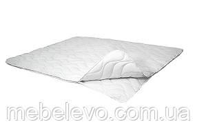 одеяло Квилт 2в1 155х215 Come-For h0,2  силиконовое