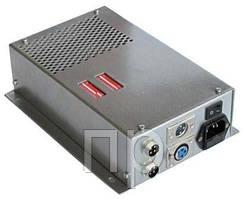 Блок управления Driver Box-3-02-120