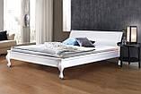 Кровать Николь Микс Мебель, фото 2