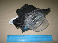 Фара противотуманная левая CHERY AMULET (Чери Амулет) 2004-12 (пр-во TEMPEST)