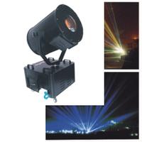 Зенитный прожектор V5000 SKY ROSE