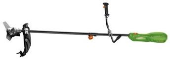 Коса электро Procraft PROFESSION GT-2200