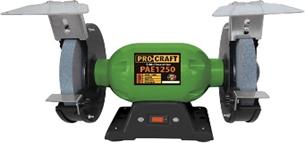 Точило Procraft 200/1250