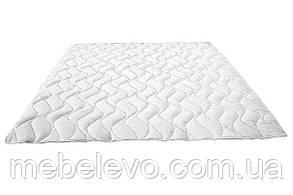 одеяло Квилт 2в1 195х215 Come-For h0,2  силиконовое  , фото 2