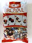 Шоколадные конфеты «Rovelli Royal Poker» с начинками 900 g. Италия, фото 5