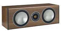 Акустическая система центрального канала Monitor Audio Bronze Centre, фото 1