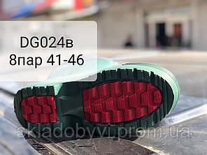 Мужские резиновые сапоги оптом купить в Украине, фото 2