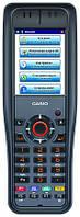 Мобильный компьютер Casio DT-X8