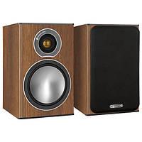 Акустическая система полочная Monitor Audio Bronze 1, фото 1