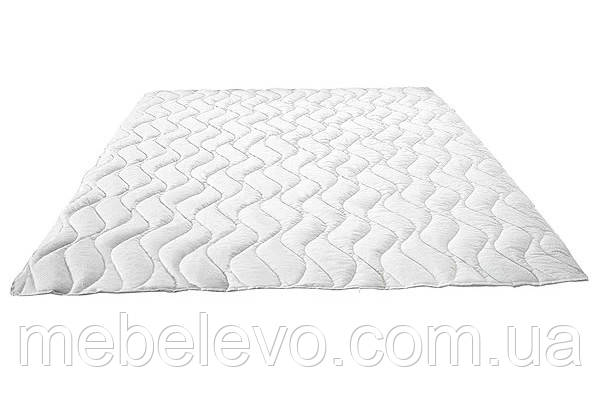 одеяло Альпина 155х215 Come-For h0,2  овечья шерсть