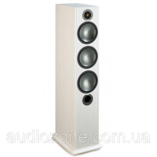 Акустическая система напольная Monitor Audio Bronze 6
