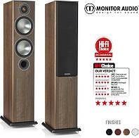 Акустическая система напольная Monitor Audio Bronze 5, фото 1