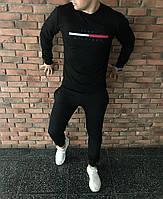 Спортивный костюм tommy hilfiger в Украине. Сравнить цены ba7a6bc110387