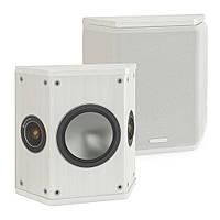Дипольная акустика Monitor Audio Bronze FX, фото 1