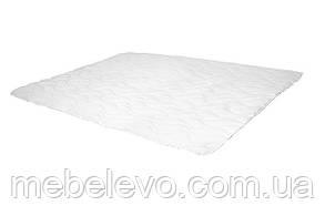 одеяло Альпина 195х215 Come-For h0,2  овечья шерсть  , фото 2