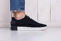 Мужские Кроссовки Adidas Tubular Invader Low Реплика