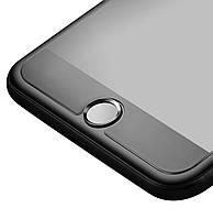 Стикер/наклейка на кнопку Home с Touch Id для Iphone 7/8