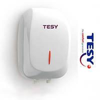 Проточный водонагреватель TESY 8 kw, системный