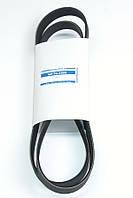 Ремень турбина - вентилятор 78-1488